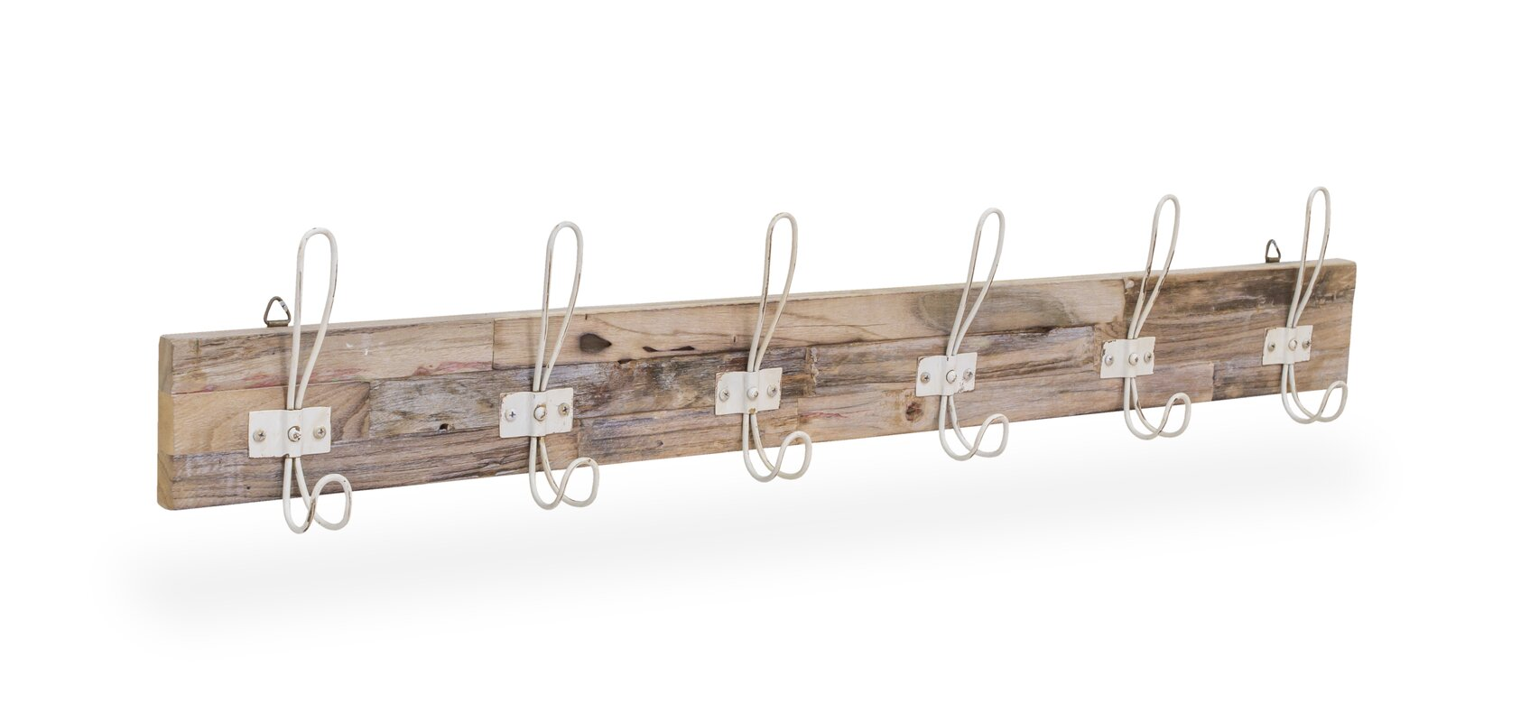 as storage hook and drawer racks well wall mounted with stunning rack brown white coat hanger top wooden using shelf