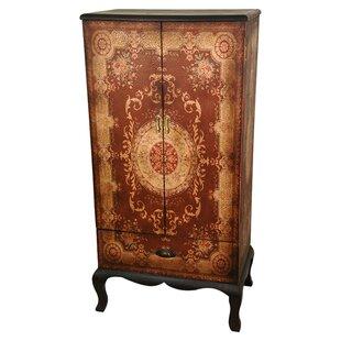 Adrienne Cabinet