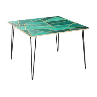 Gulley Dining Table