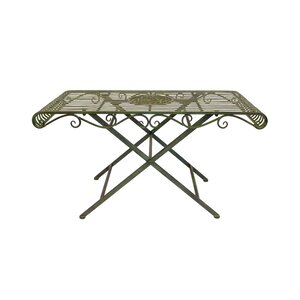 Lucton Coffee Table