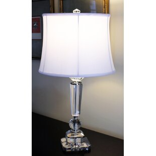 Verlyn 27 Table Lamp (Set of 2)