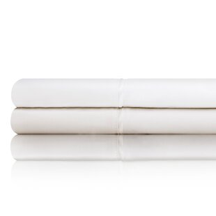 Postell 400 Thread Count Cotton Sheet Set
