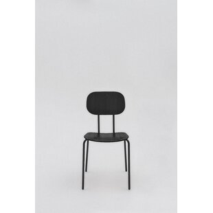 Elaina Side Chair By Corrigan Studio