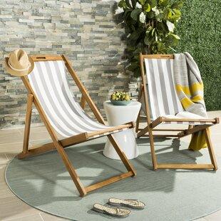 save - Winston Patio Furniture