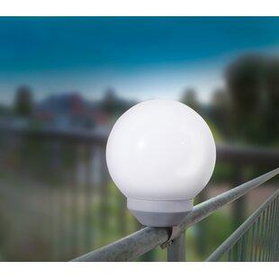 Sol 72 Outdoor Solar Lights