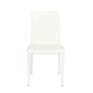 Brompton Upholstered Dining Chair (Set of 2)