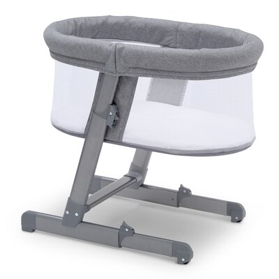 Rocking Bassinet Simmons Kids