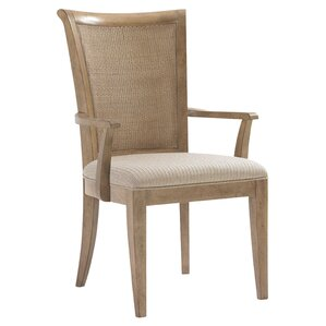 Monterey Sands Los Altos Dining Chair by ..