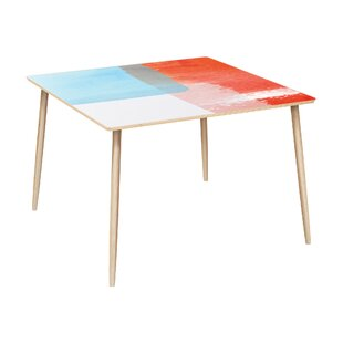 Fairwinds Dining Table by Corrigan Studio New