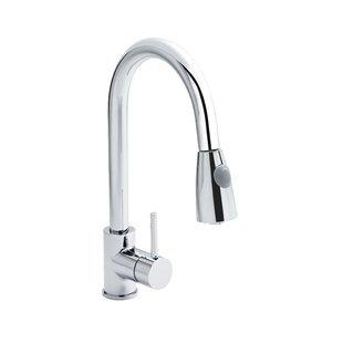 Kitchen Sink Mixer Taps   Wayfair.co.uk on kitchen cabinets uk, kitchen sinks product, kitchen worktops uk,