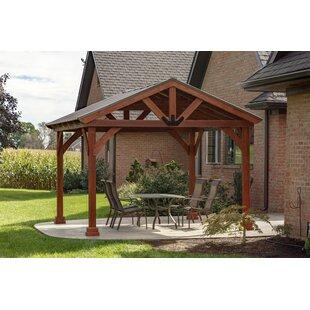 https://secure.img1-fg.wfcdn.com/im/71905381/resize-h310-w310%5Ecompr-r85/6480/64806752/westmont-125-ft-w-x-12-ft-d-solid-wood-patio-gazebo.jpg