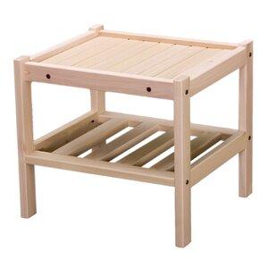 Judy Niemeyer Split Log Cabin Pattern