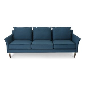 Catania Sofa by Galla Home