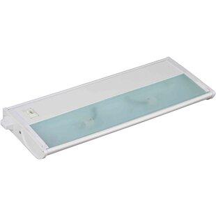 Maxim Lighting CounterMax MX-X12 13