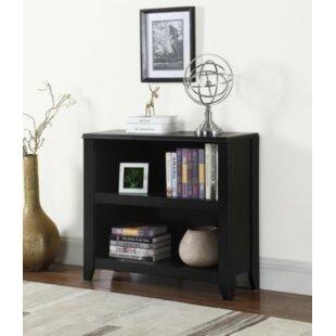 Vanhoy Standard Bookcase by Latitude Run