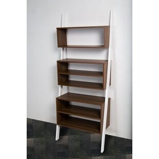 Great choice Ladder Bookcase By Mintra