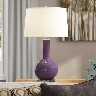 Zepeda 29 Table Lamp
