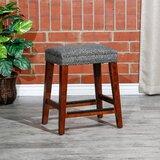 Superb Porter Stool Wayfair Uwap Interior Chair Design Uwaporg
