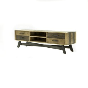 Ciara TV Stand By Williston Forge