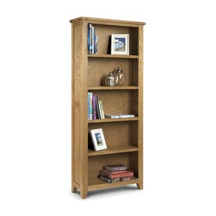 Berwick Bookcase By ClassicLiving