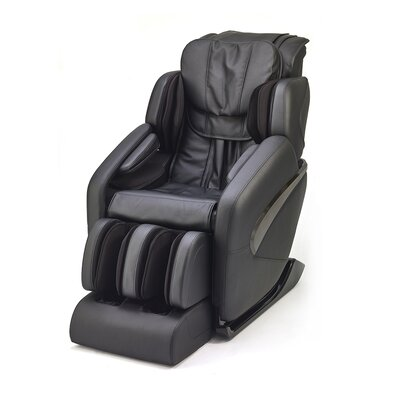 Massage Chairs You Ll Love In 2019 Wayfair
