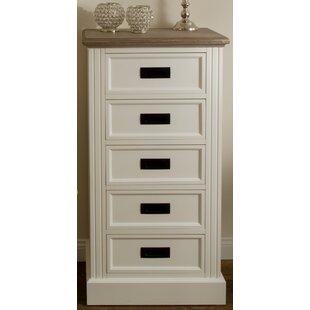 Valleywood 1 Door Accent Cabinet By Beachcrest Home