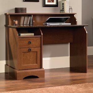 Schreibtisch Deepstone von Rosalind Wheeler