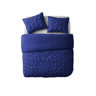 Gilbert Duvet Cover Set
