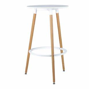 Rugeley Dining Table By Fjørde & Co