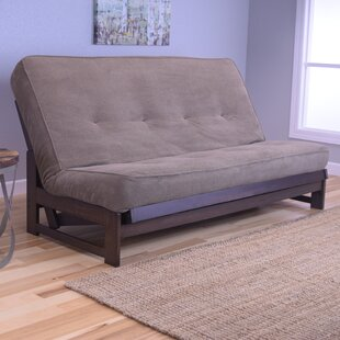 Winsford Futon and Mattress