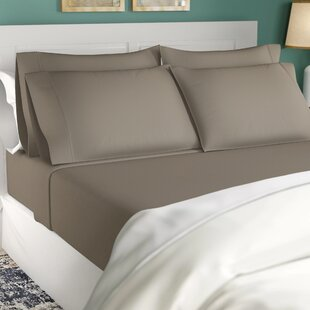 Eldon Solid Sheet Set