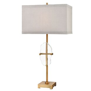 Sorenson 34 Table Lamp