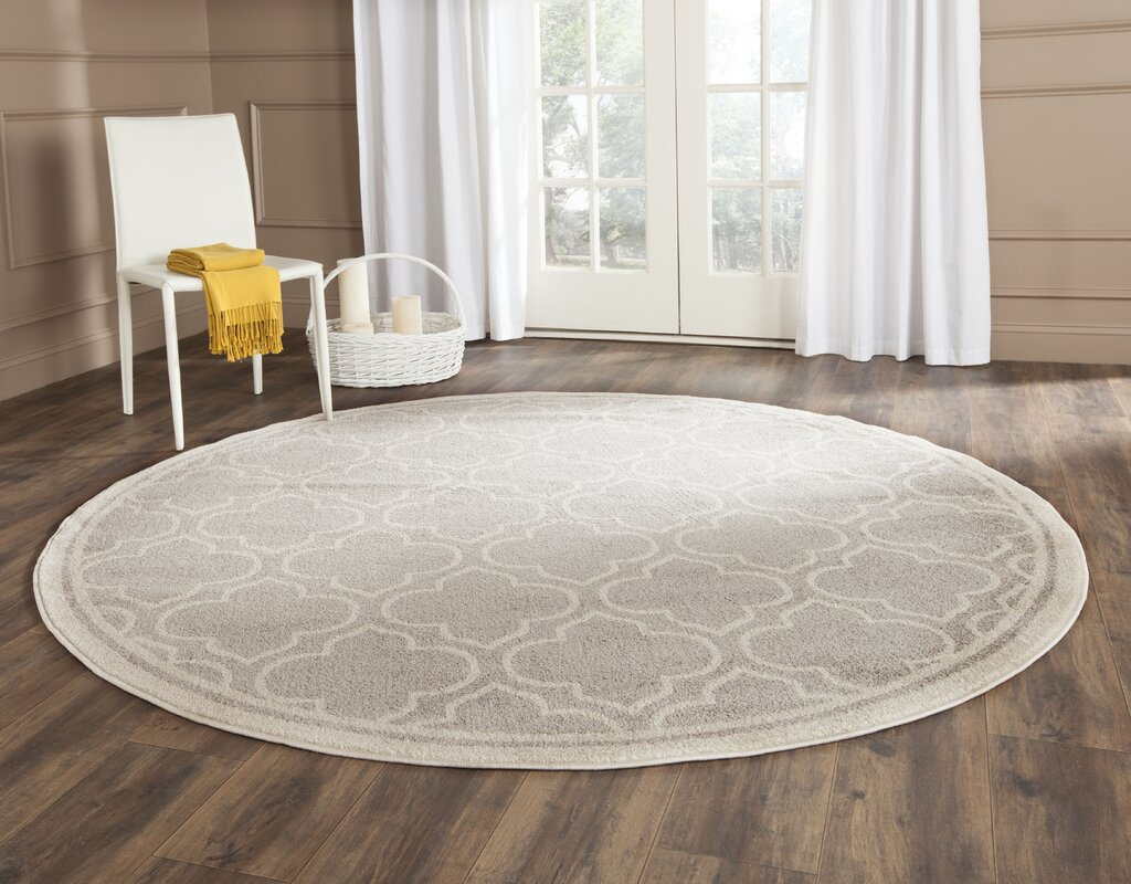 vienna light gray u0026 ivory area rug