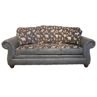 Best Choices Pelley Sofa Loon Peak
