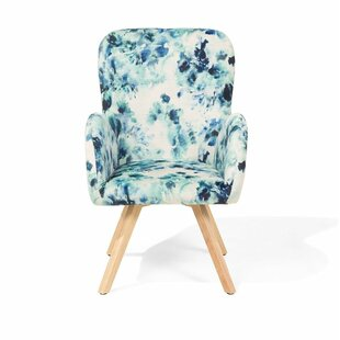 Frias Armchair by Wrought Studio