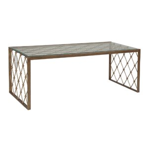Royere Coffee Table by Artistica Home