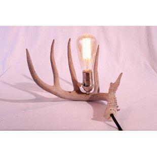 Ressler Simple Table Lamp