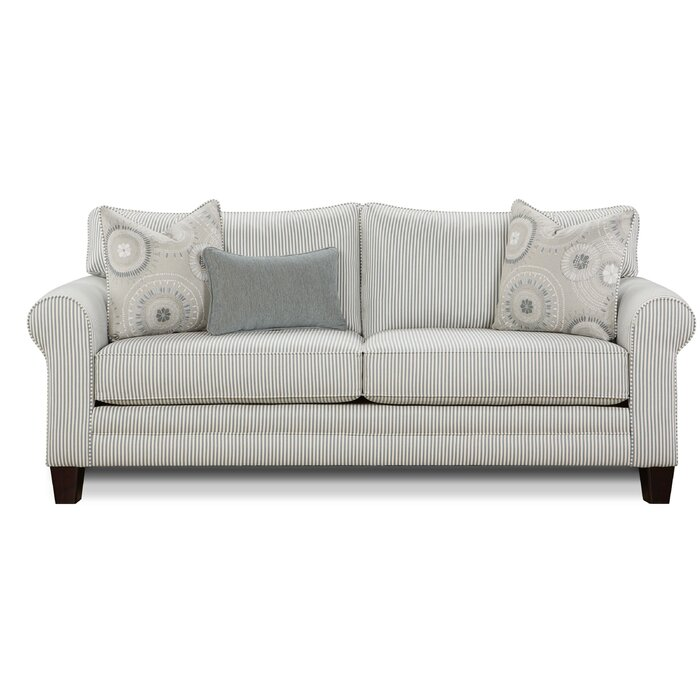Fine Stockwith Chambray Sofa Bralicious Painted Fabric Chair Ideas Braliciousco