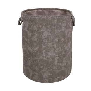 Ebern Designs Laundry Baskets Bags