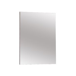 Wall Mirror By Williston Forge