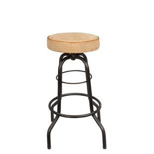 Ifra 30 Bar Stool