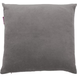Nicky Pillow Cover Image