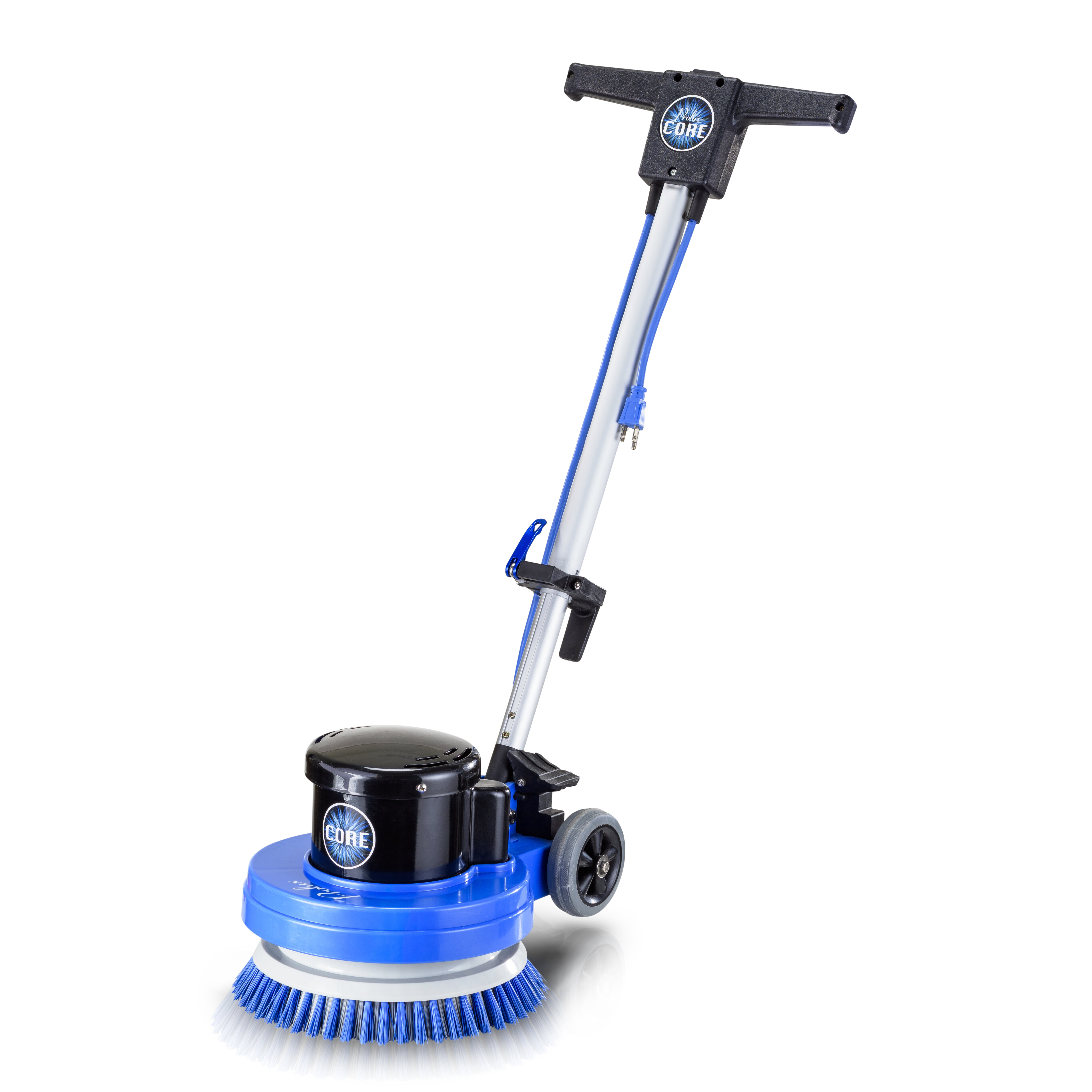 1 1 To 2 Hp 11 To 20 Commercial Floor Care You Ll Love In 2021 Wayfair