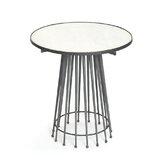 Charpentier End Table by Brayden Studio®