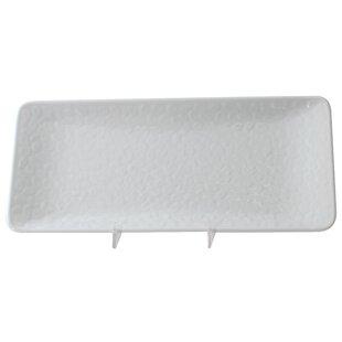 Cobby Rectangular Platter (Set of 12)