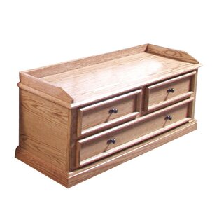 Lofton Standard Chest