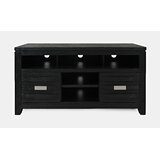 Berea TV Stand for TVs up to 55 by Ivy Bronx