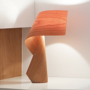Great choice Air 19.3 Table Lamp By LZF