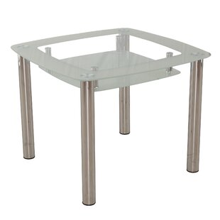 Figueroa Dining Table