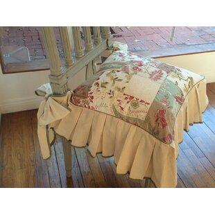 Box Cushion Dining Chair Slipcover By La Maisonnette